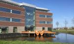 Gebroeders Blokland verhuizen naar Westpoort