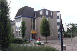 Appartementen Dokvijver in Werkendam 1